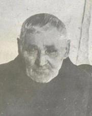 Johann Wiege