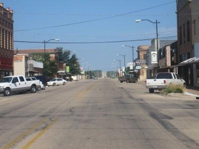 Downtown_Colorado_City,_TX