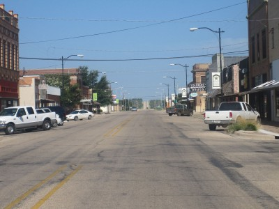 Downtown_Colorado_City,_TX
