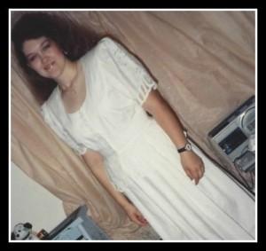 Graduation 1992 PhotoScan_copypicmonkey