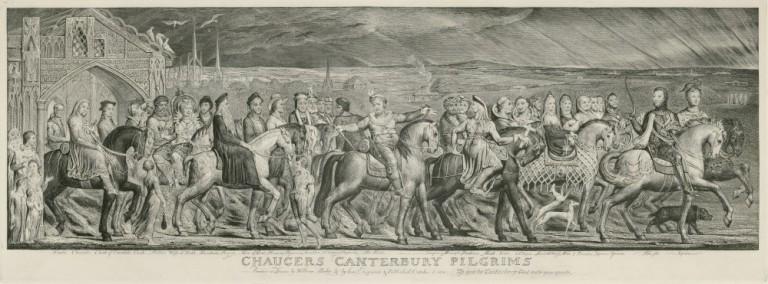 Blake_Canterbury_Pilgrims_engraving